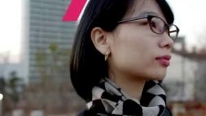 木村ウニの、東京23歌曲 #003『目黒区のうた』