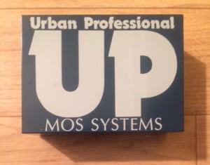 MOS Systems U-62
